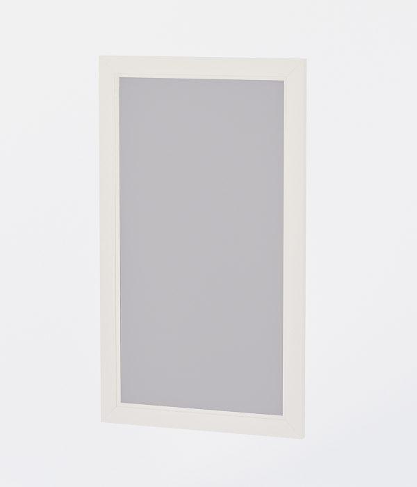 Oglindă de perete Blanch